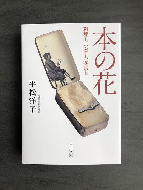 http://mitsurukatsumoto.com/news/hiramatsu-r.jpg